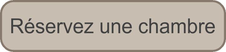 booknow_fr